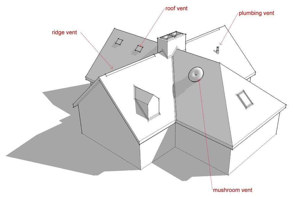 osnovnye-elementy-kryshi-derevyannogo-doma-08.jpg