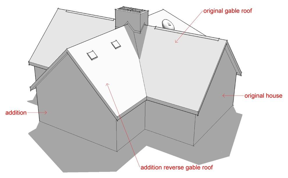 osnovnye-elementy-kryshi-derevyannogo-doma-10.jpg