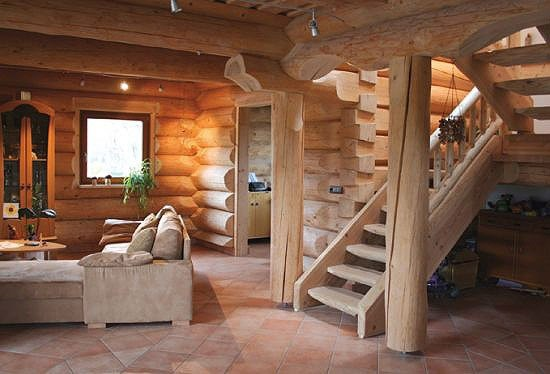 Decoration Interieur Maison En Bois : ????? ????. ??????'?? ?? ???????.????