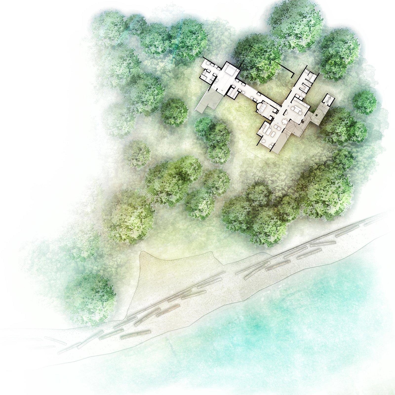 cabin-at-longbranch-site-plan.jpg