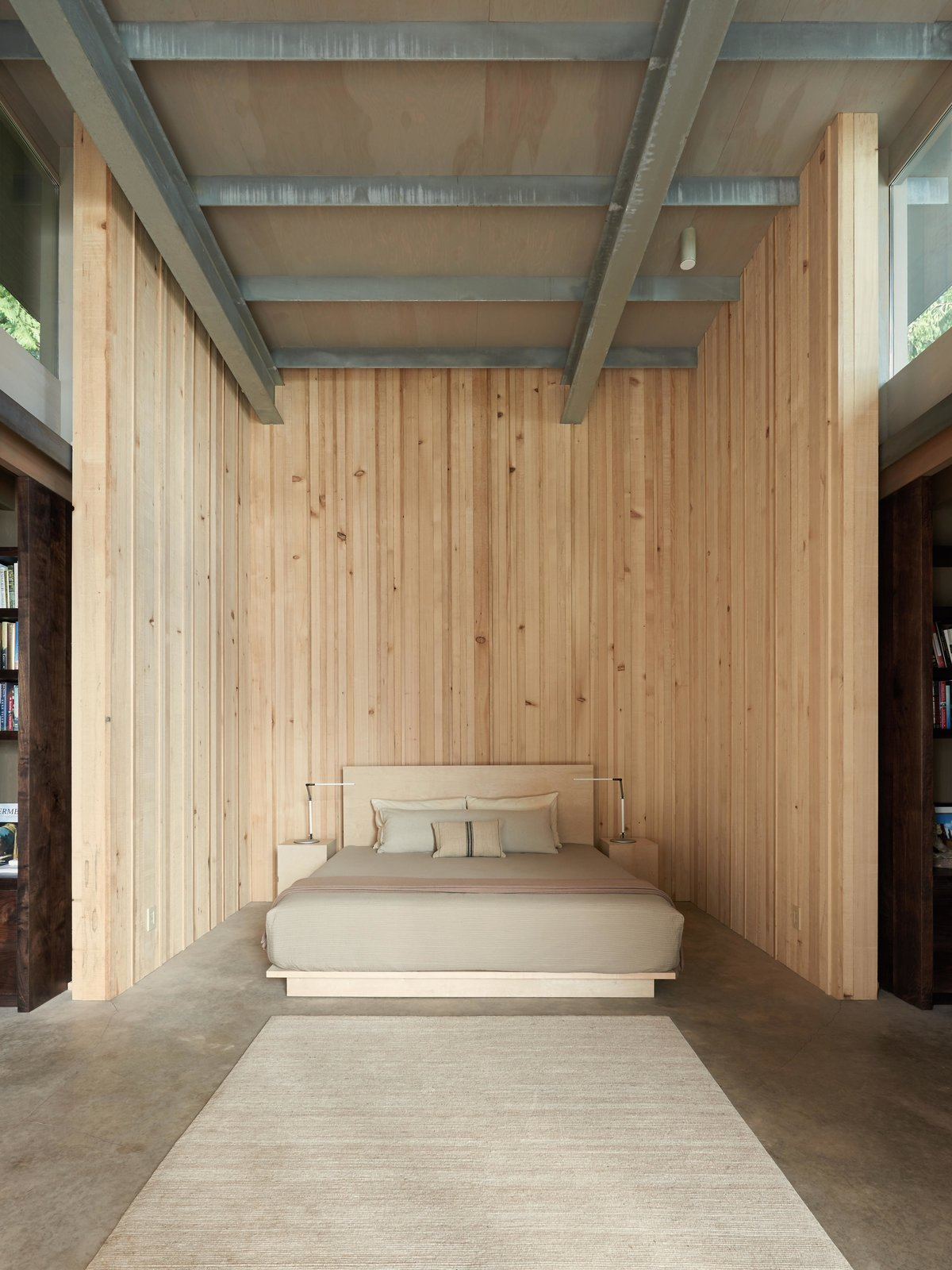 in-2014-a-master-bedroom-and-two-guest-rooms-were-added-as-well-as-a-library-that-also-works-as-circulation-increasing-the-square-footage-of-the.jpg