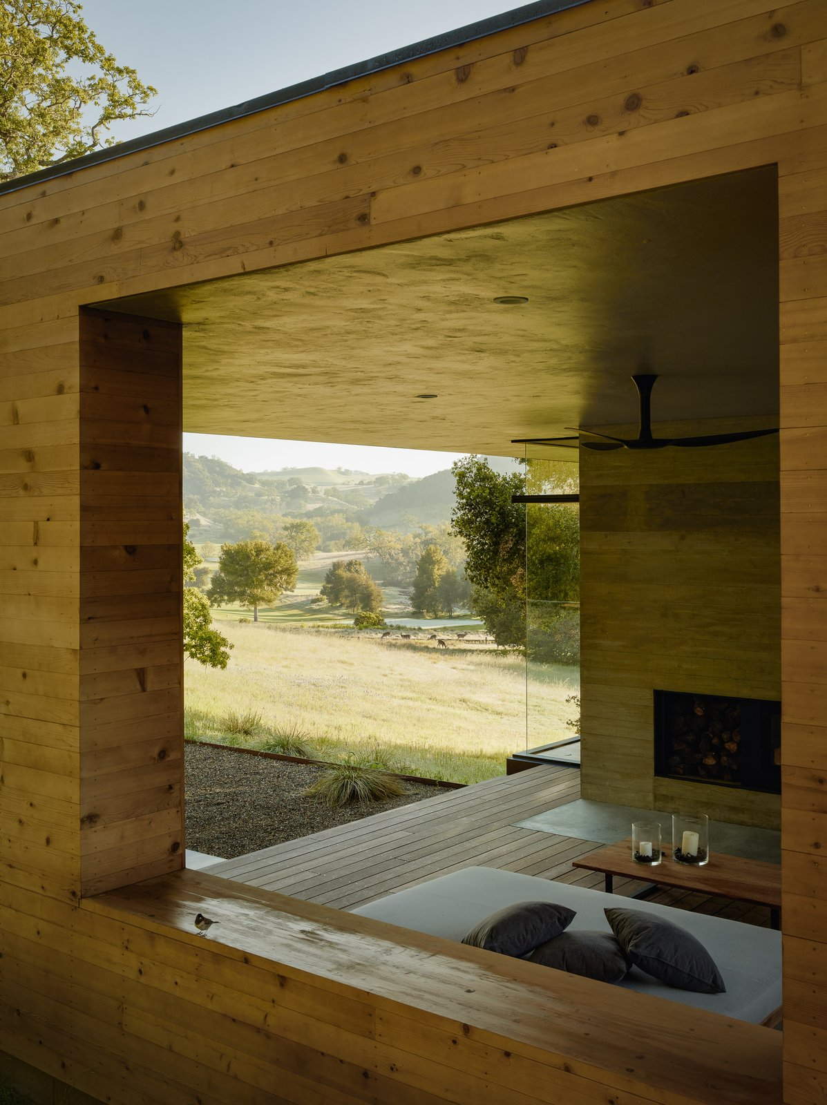 the-interior-courtyard-of-the-home-faces-northeast-looking-out-over-the-rolling-hills.jpg
