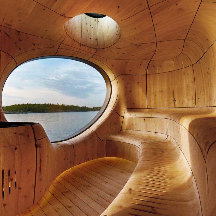 ignant-architecture-partisan-grotto-sauna-1-720x720.jpg