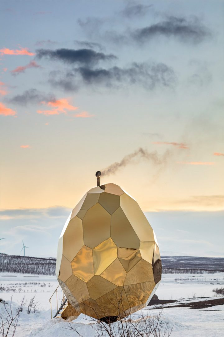 ignant-architecture-solar-egg-005-720x1080.jpg
