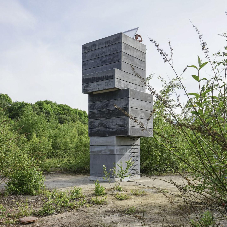 ignant-architecture-modularbeat-one-man-sauna-2-a-1440x1440.jpg