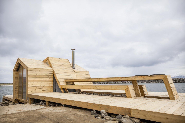 ignant-architecture-the-bands-sauna-1-1440x960.jpg