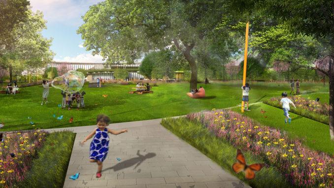heritage-garden-678x381.jpg