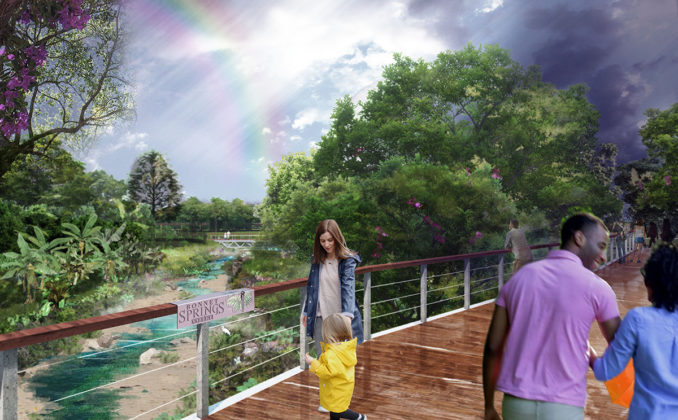 spring-summer-rain-678x420.jpg
