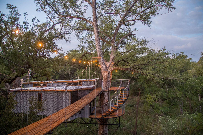 ignant-architecture-will-beilharz-yoki-treehouse-3-1440x960.jpg