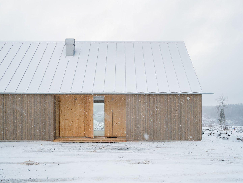 ignant-architecture-jim-brunnestom-dalsland-cabin-2.0-5-1440x1080.jpg