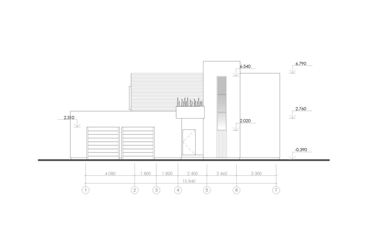 yakusha-design-14.jpg
