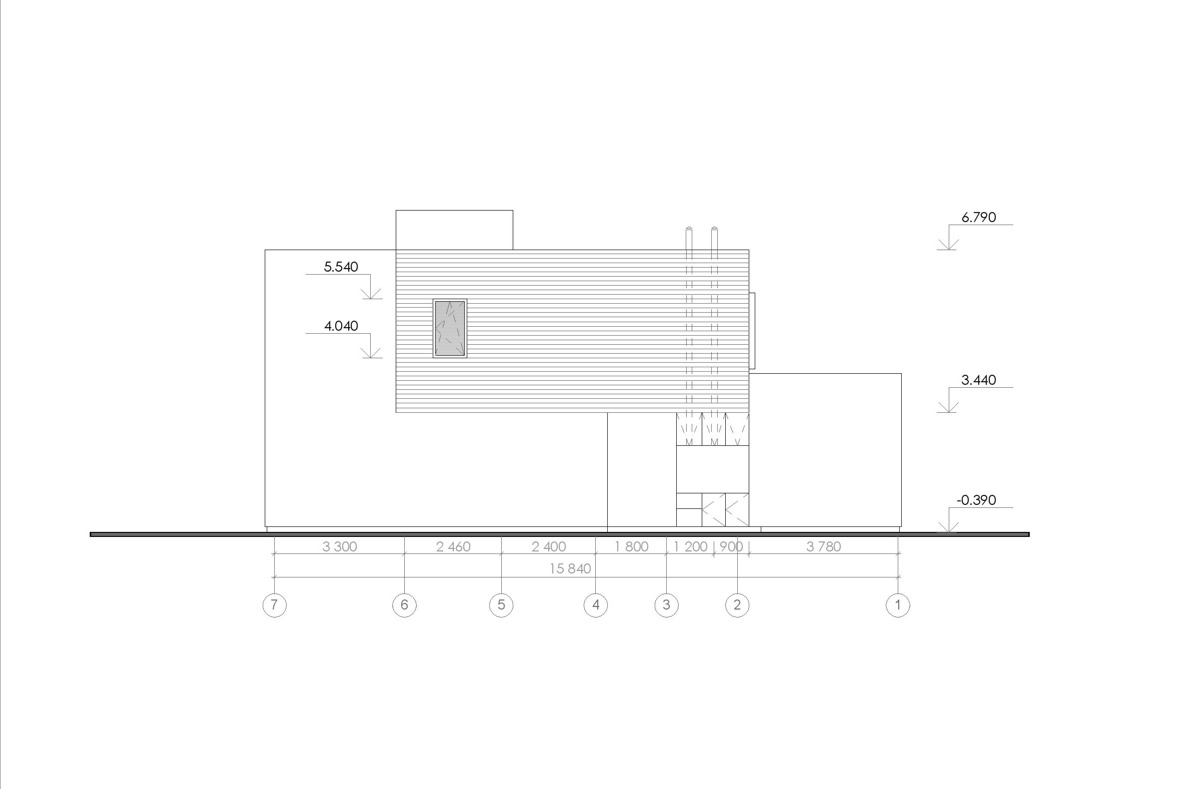 yakusha-design-15.jpg