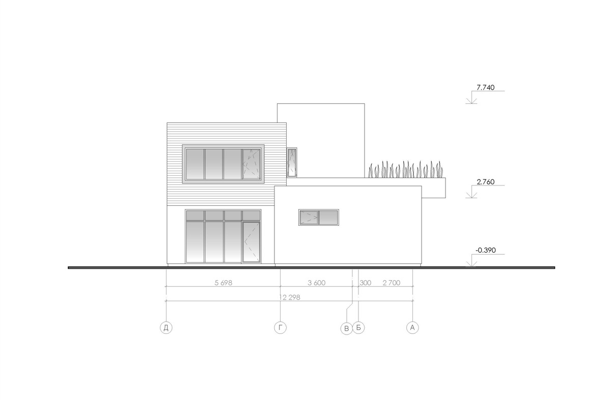 yakusha-design-16.jpg