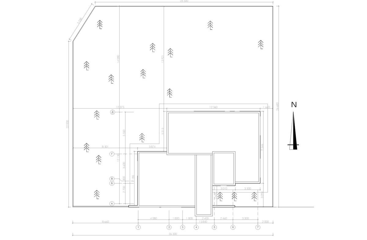 yakusha-design-17.jpg