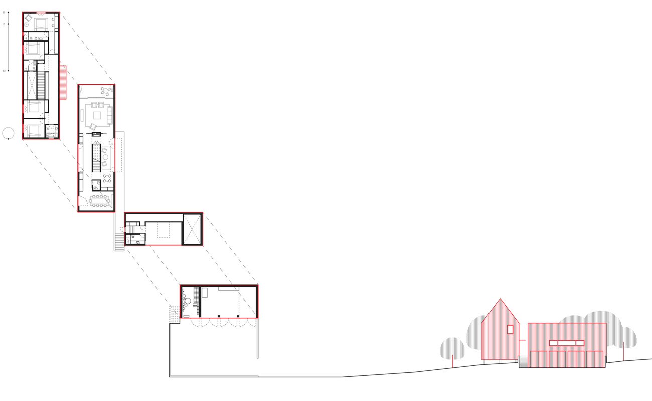 red-house-19.jpg