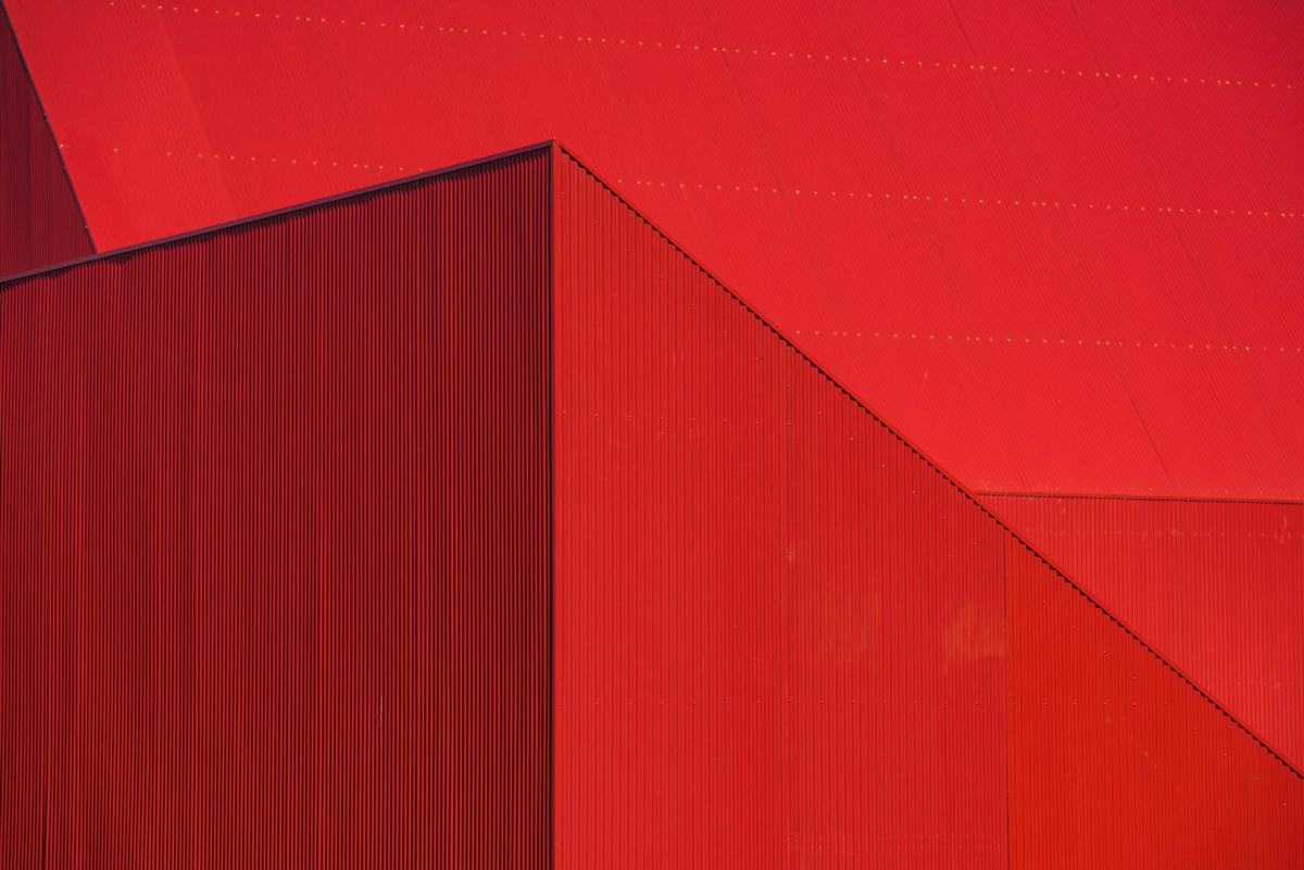red-house-7.jpg