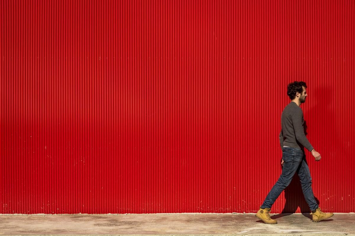 red-house-8.jpg