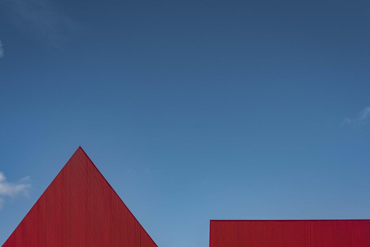 red-house-9.jpg