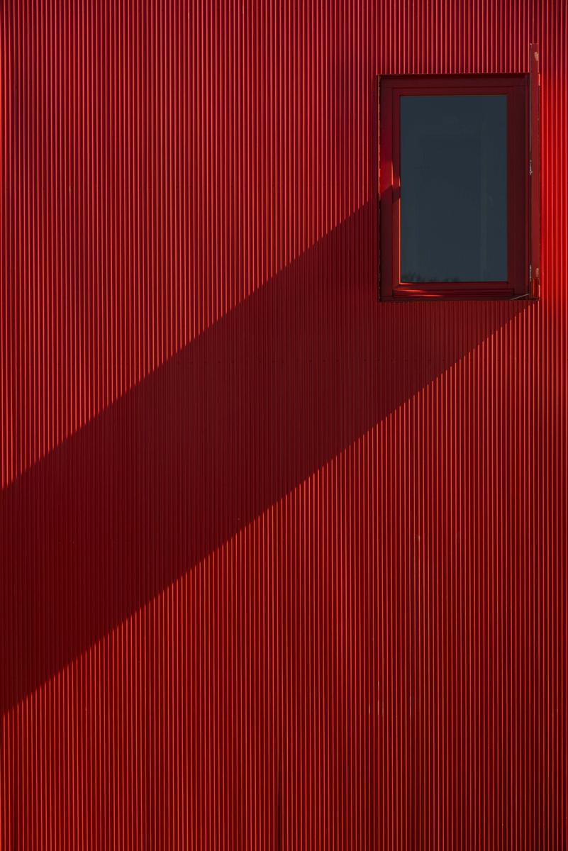 red-house-6.jpg