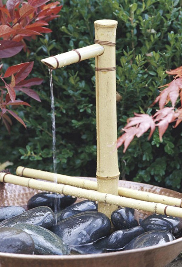 spring-bamboo-in-garden-01__.jpg