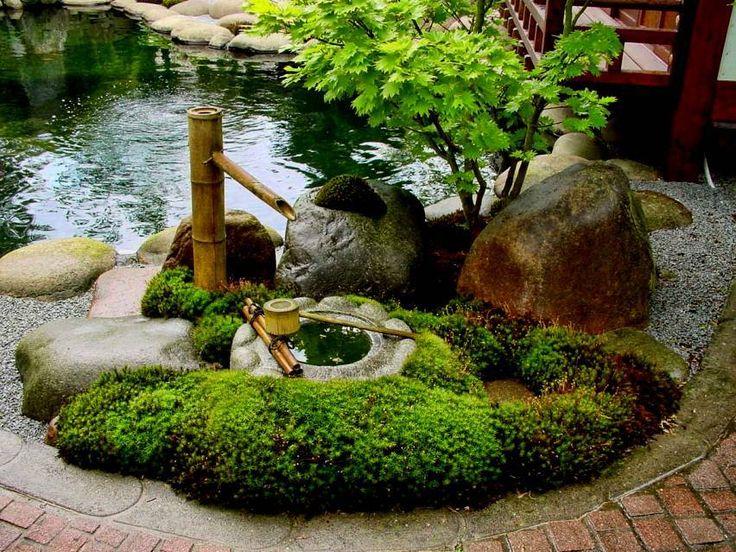 spring-bamboo-in-garden-05.jpg