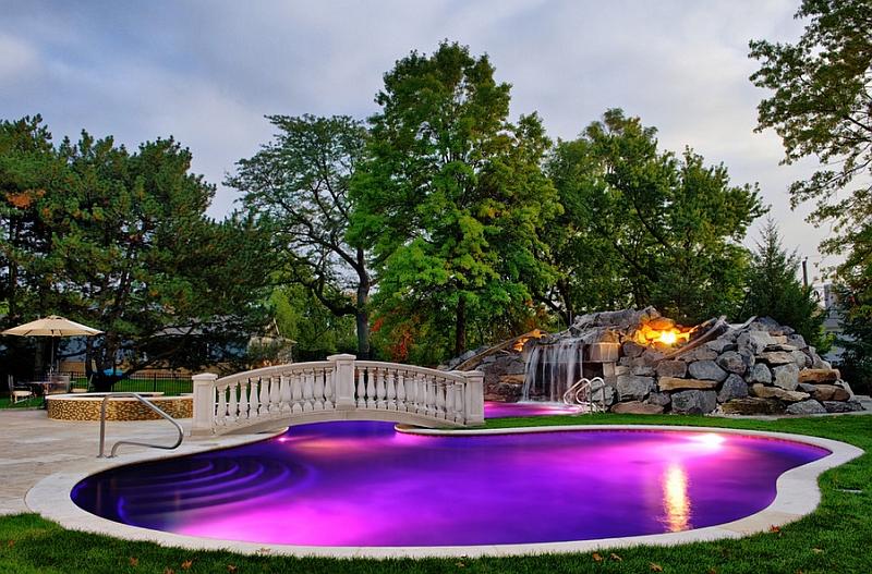 poolside-landscape-design-01.jpg