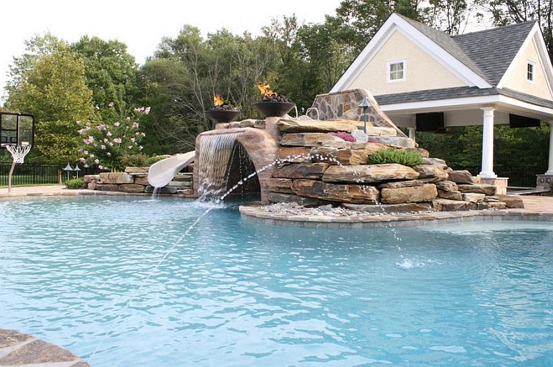 poolside-landscape-design-03.jpg