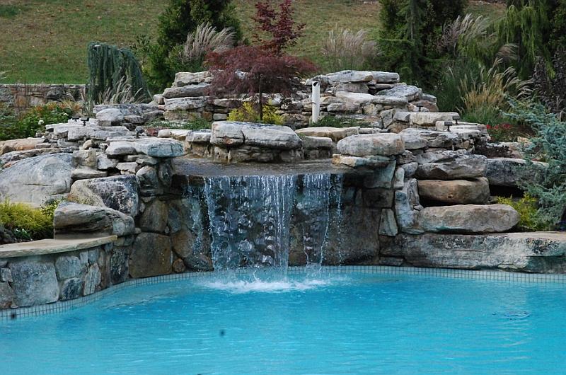 poolside-landscape-design-04.jpg