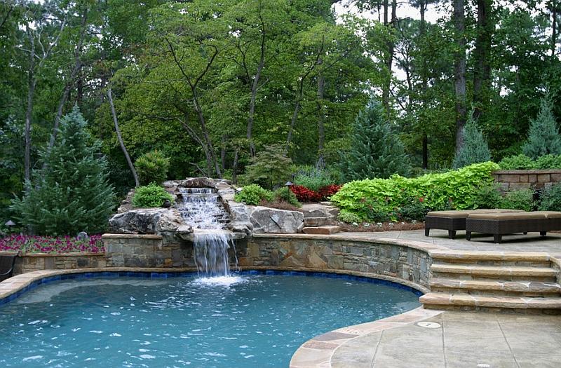 poolside-landscape-design-06.jpg