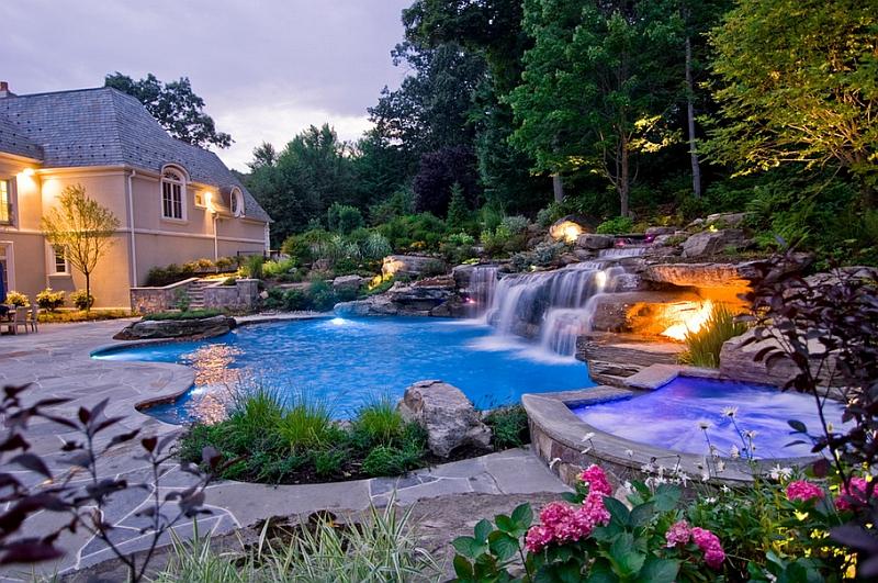 poolside-landscape-design-07.jpg