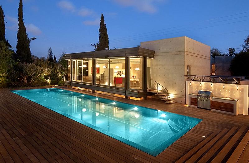 poolside-landscape-design-18.jpg