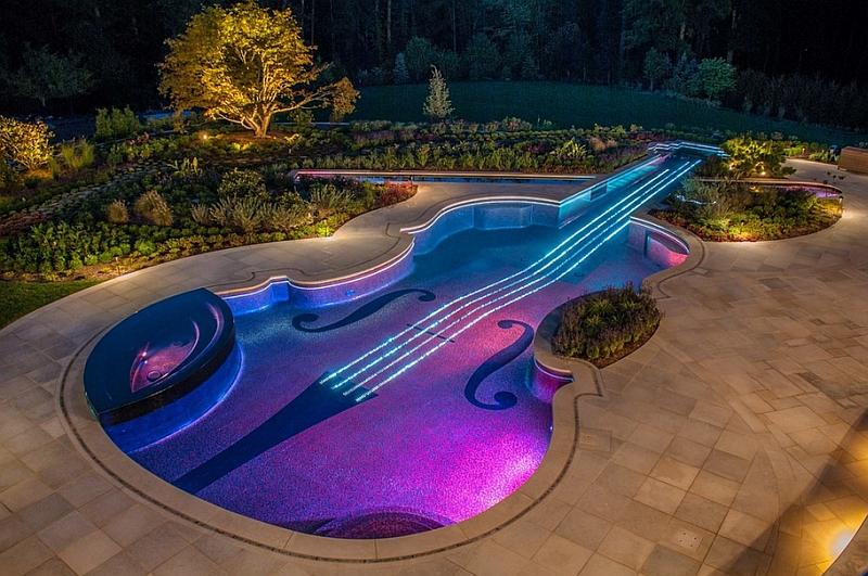 poolside-landscape-design-22.jpg