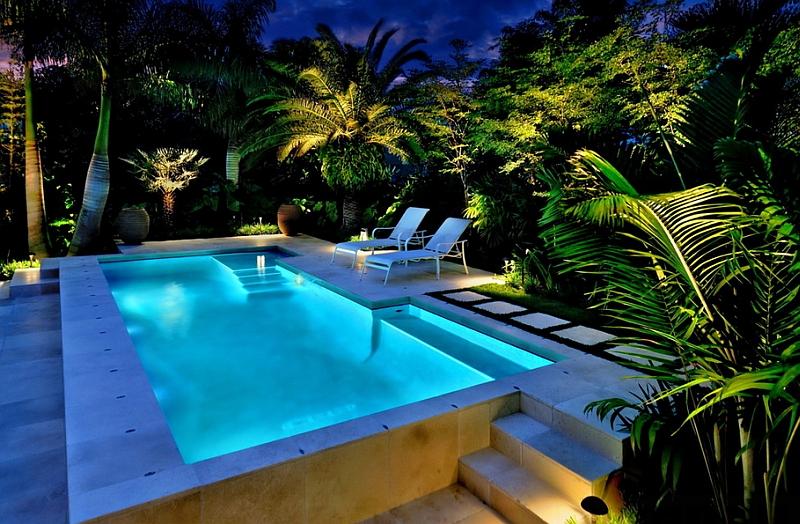 poolside-landscape-design-23.jpg