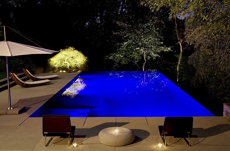 poolside-landscape-design-24.jpg