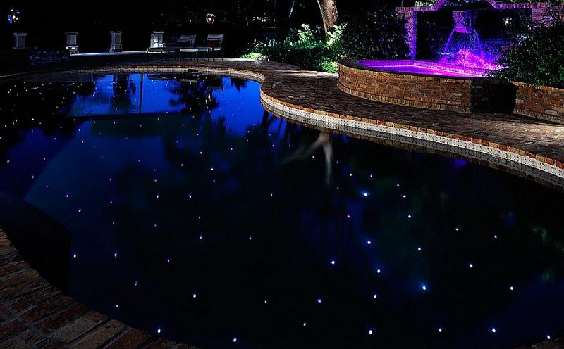 poolside-landscape-design-26.jpg