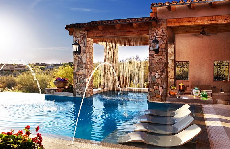 poolside-landscape-design-27.jpg