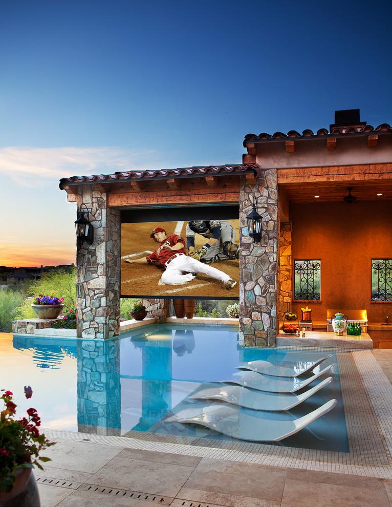 poolside-landscape-design-28.jpg
