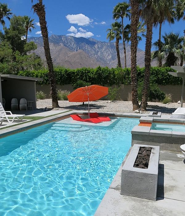 poolside-landscape-design-31.jpg