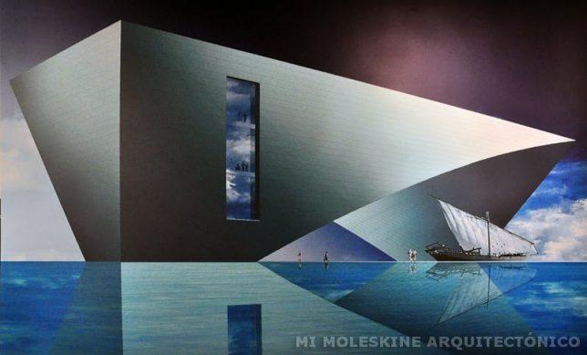 dizayn-iskusstvennykh-vodoyomov-arkhitektorom-31.jpg