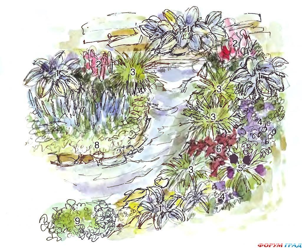 decorating-pond-plants-08.jpg