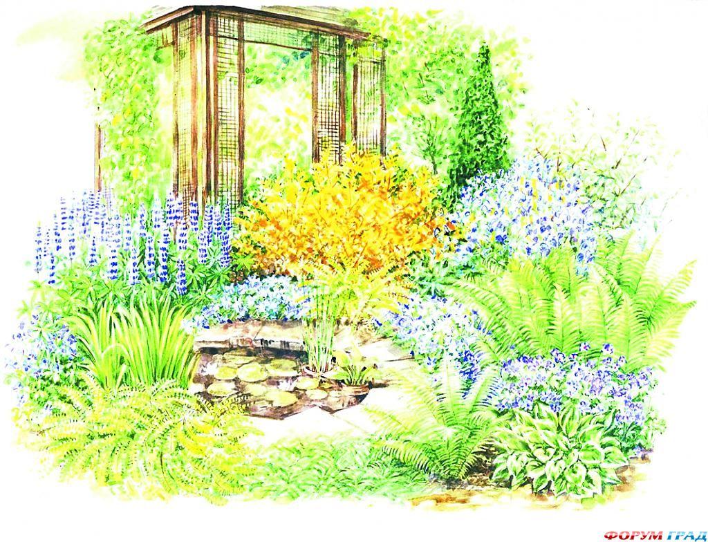 decorating-pond-plants-10.jpg
