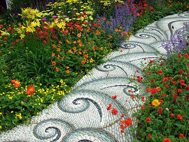 garden-pebble-path-01.jpg