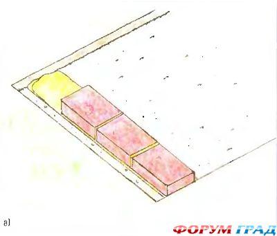 garden-staircase-of-bricks-tiles-02.jpg