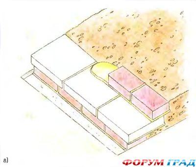 garden-staircase-of-bricks-tiles-04.jpg