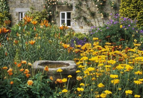 garden-in-country-style-06.jpg