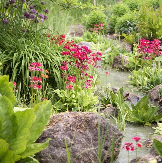 garden-in-country-style-07.jpg