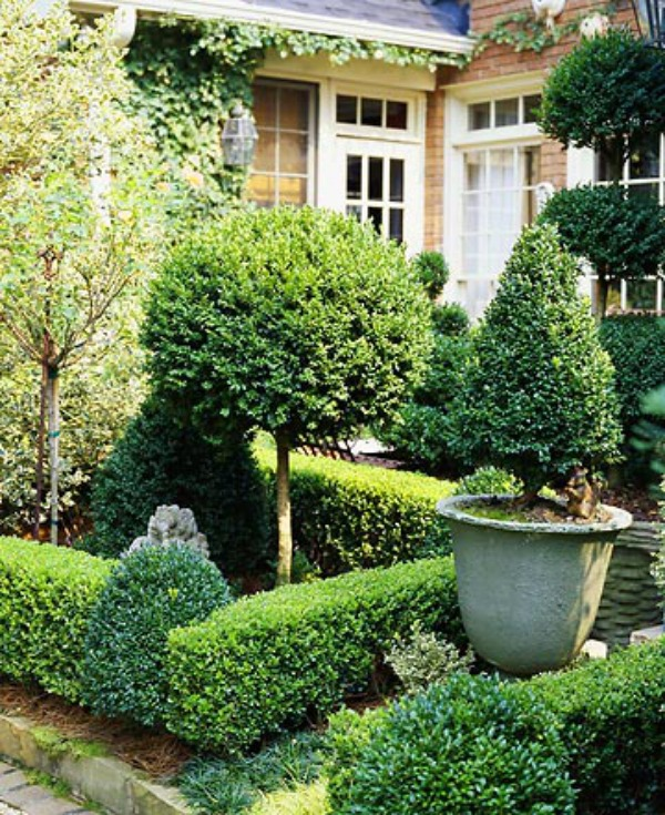 boxwood-gardens-07.jpg