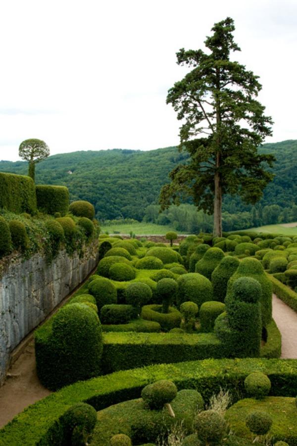 boxwood-gardens-10.jpg