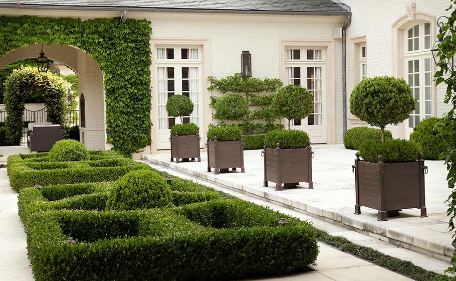 boxwood-gardens-12.jpg