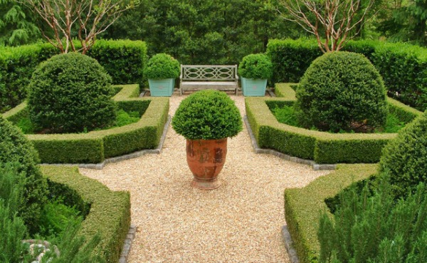 boxwood-gardens-13.jpg